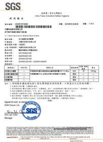 SGS-GS-2 (1)